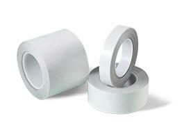 光学膜片-石墨片胶带